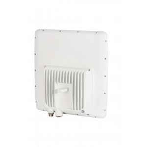 RADWIN 5000 JET DUO DUEL CARRIER Base Station 5.x+5.xGHz 1500Mbps