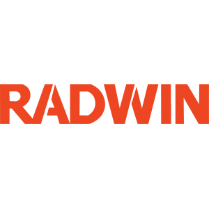 RADWIN 5000 CPE-Air 5GHz 50Mbps - Integrated including POE