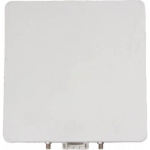 RADWIN 5000 CPE-Air 5GHz 100Mbps - Embedded including POE. 2 x SMA(F) Straight for ext. ant.