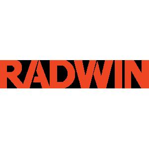RADWIN Outdoor DC-PoE Injector, DC-DC Step-up Transformer, 10VDC-60VDC input, 48VDC PoE Output