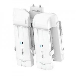 Ubiquiti AirFiber Multiplexer 8X8