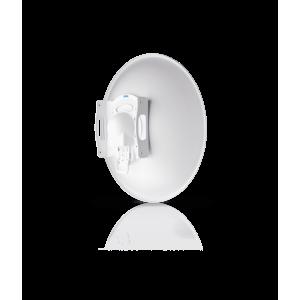 Ubiquiti AirFiber 5X 30dBi Parabolic Dish