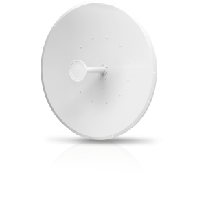 Ubiquiti AirFiber 5X 34dBi Parabolic Dish