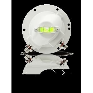 Ubiquiti AirFiber 5X Conversion Kit