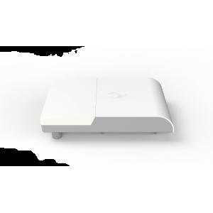 IgniteNet Outdoor Gigabit Ethernet to Coax Bridge