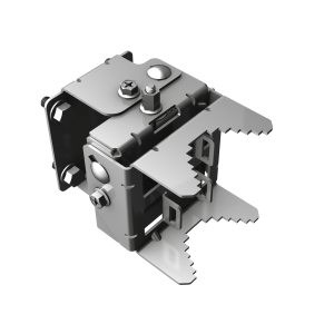 IgniteNet MetroLinq LC Precision Bracket