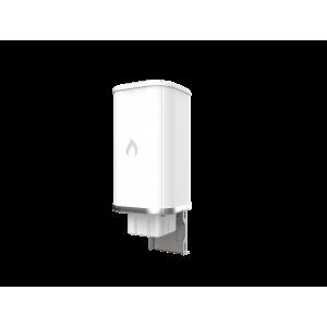 IgniteNet MetroLinq 10G Triband (60+5+2.4Ghz) Omni Concurrent Enterprise AP