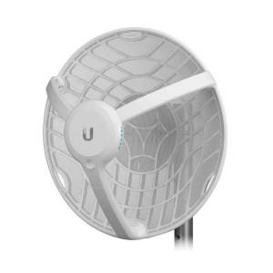 Ubiquiti airFiber 60GHz/5GHz Radio System with 1+Gbps Throughput