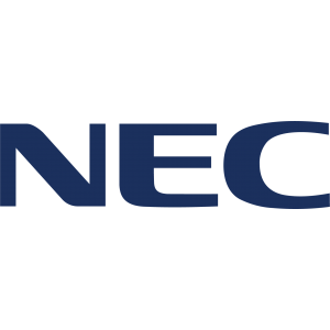 NEC iPasolink MDU Mounting Bracket - For use with 13-38Ghz ODU's.