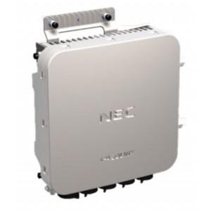 NEC iPasolink iX MDU - Full Outdoor Dual Modem Unit