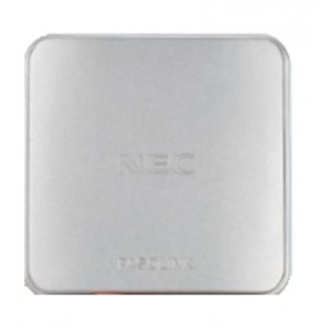 NEC iPasolink iX Advanced 11GHz HIGH ODU - 50Mbps. Max 680Mbps. Sub-band Free.