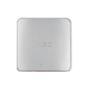 NEC iPasolink iX Advanced 13GHz ODU - 50Mbps. Max 680Mbps. Sub-band Free.