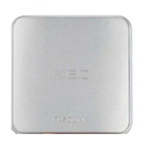 NEC iPasolink iX Advanced 18GHz LOW ODU - 50Mbps. Max 680Mbps. Sub-band Free.