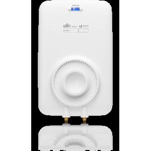 Ubiquiti High Efficiency Dual-Band Directional Mesh Antenna