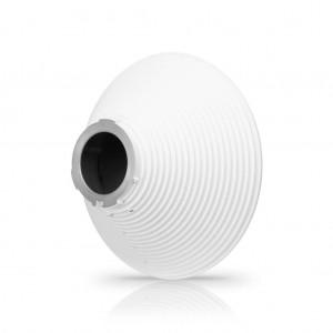 Ubiquiti airMAX - AC Isolation Antenna horn, 5GHz 45 degree