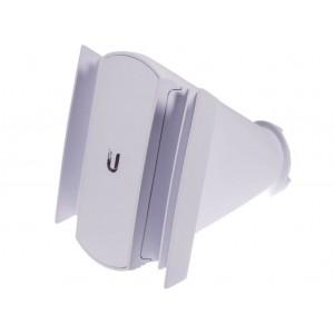 Ubiquiti airMAX - AC Isolation Antenna horn, 5GHz 60 degree