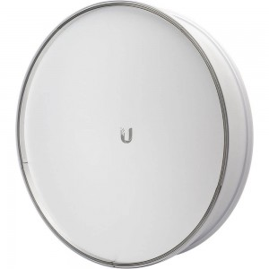 Ubiquiti Isolator Radome Cover for 620mm UBNT Dishes