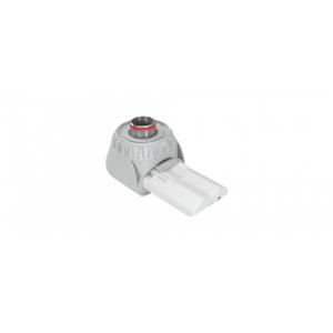 RF elements TwistPort Adaptor for UBNT Rocket 5ac-Lite
