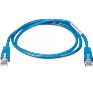 UTP (RJ45) Blue - RJ45 UTP Cable 1,8 m