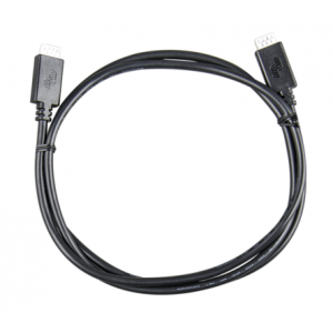 VE.Direct Cable 1,8m