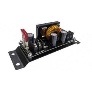 Output DC-DC Converter, INPUT: 22-30VDC, OUTPUT: 20VDC at 60W