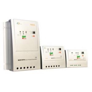 Solar Regulator MPPT 20A