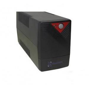PC Buddy 700VA UPS