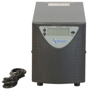 SSPro 2200VA (1350W) Long Run UPS - External batteries required, Pure Sine Wave, Online UPS