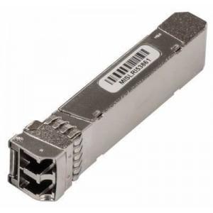 MikroTik SFP CWDM module 1.25G SM 40km 1610nm LC-connector DDM