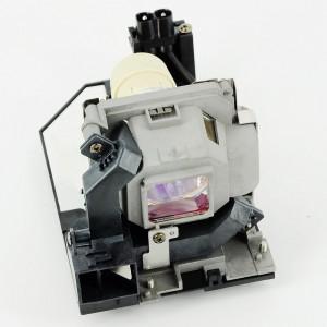 NEC NP29LP Projector Lamp - NEC M362W, NEC M362X