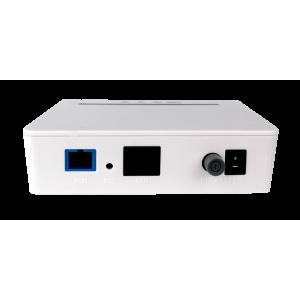 BDCOM GPON Subscriber (ONU) with 1x Gb LAN for FTTx