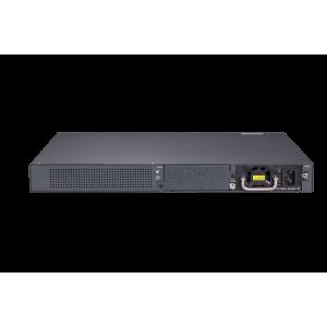 BDCOM GPON 08 Port L3 Headend (OLT) for FTTx
