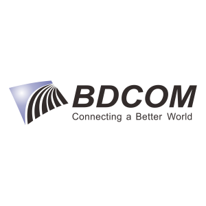 BDCOM OLT DC power supply for the GP6606 Chassis (100-240V AC, Max power consumption: 1200W)