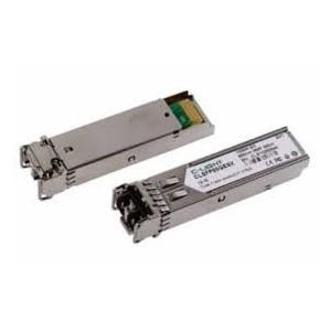1.25G SFP Multi-Mode 850nm 550m LC