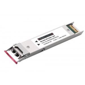 Edge-Core SFP SX MM Transceiver. 550m