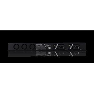 Ubiquiti EdgeRouter Infinity, 8 x 10G SFP+ Router