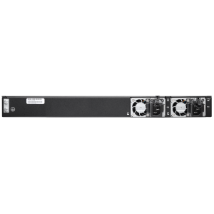 Edge-Core 10G 54 Port SFP+ Switch with ONIE