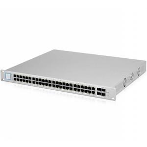 Ubiquiti UniFi Switch 48-port, non-PoE