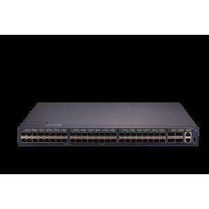 BDCOM 4-port QSFP+ Switch
