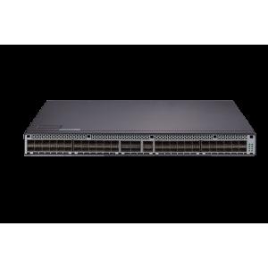 BDCOM 48 Port SFP+ Layer 3 Managed switch - 100G