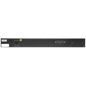 Edge-Core 52 Port Gb Layer 3 Switch