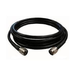 N(m) to N(m) - 2 Meter ARF400 Cable