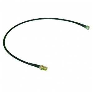 SMA (female) to CRC9 connector, pigtail for Hauwei USB modems