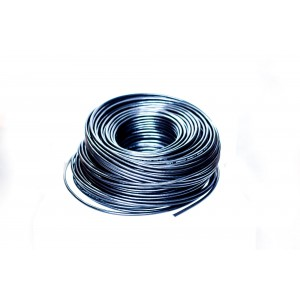 Acconet Low Loss 195 Series Cable (per Meter) - Loss 0.62dB/m @ 2.5GHz & Loss 0.98dB/m @ 5.8GHz