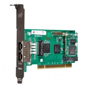 Digium 2 span digital T1/E1/J1/PRI PCI 3.3/5.0V card