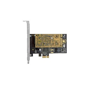 Digium VoIP Transcoding Card, PCI-E