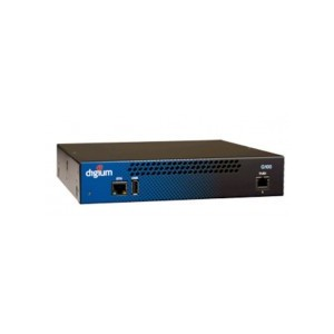 Digium 1 Port PRI Gateway
