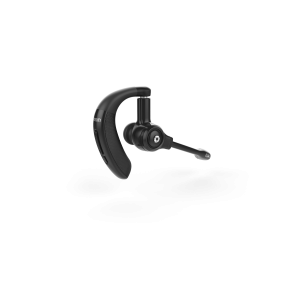 Snom A150 Wireless DECT Headset - Wideband - Noise Cancellation - Over the Ear