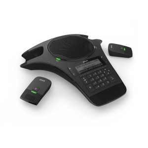 Snom C520-WiMi 3-line SIP Conference Phone