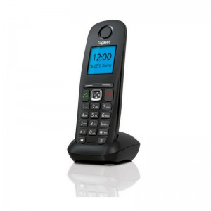 Gigaset A540IP VoIP DECT Phone and Base